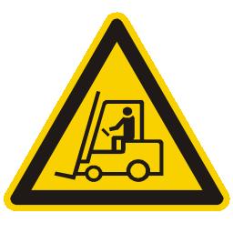 pictogram-din-w007-vehicle_handling_130x130